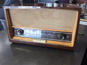 GRUNDIG Radio 2540 U 2540 U
